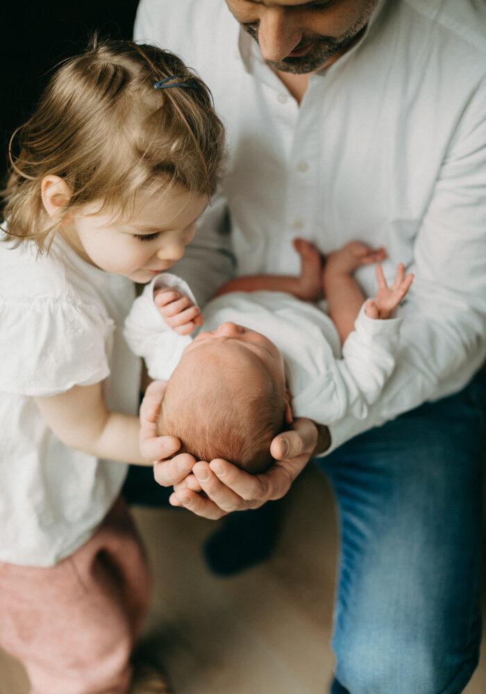 2020-02-Baby-Henri-10-von-27