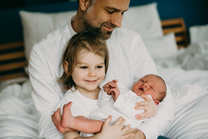 2020-02-Baby-Henri-13-von-27